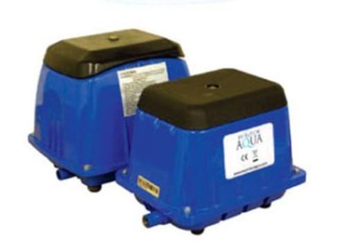 Evolution Aqua Airtech 130