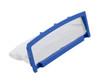P12X022AP / IVAB022AP-ALL Purpose Filter Bag for Aqua Broom Sweep XL, Aqua Broom XL, iVac Aqua Broom, iVac 150, FX-2
