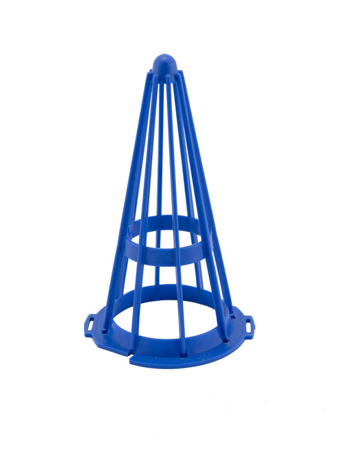 P22X021 / CENT021- Cone Filter Ring