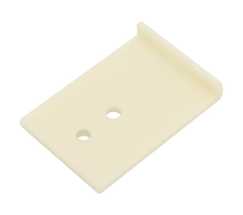 9204NT-Lock Tab for Blue Diamond, Blue Pearl, Blue Diamond RC