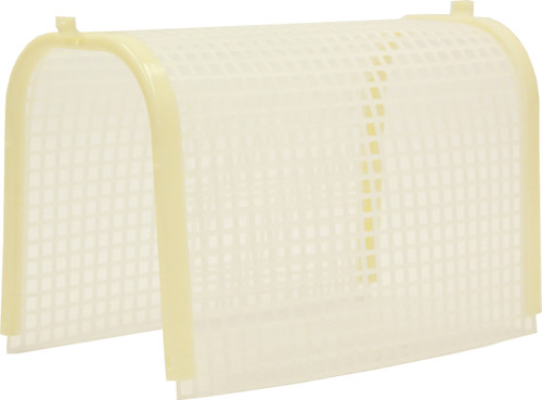 AS09241- BD Filter Screen (Short Tab)