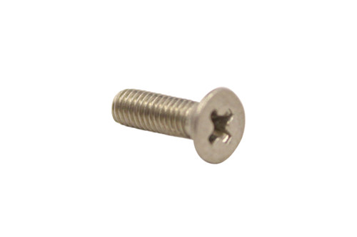 SW00069-Screw (Propeller) for Blue Diamond, Blue Pearl
