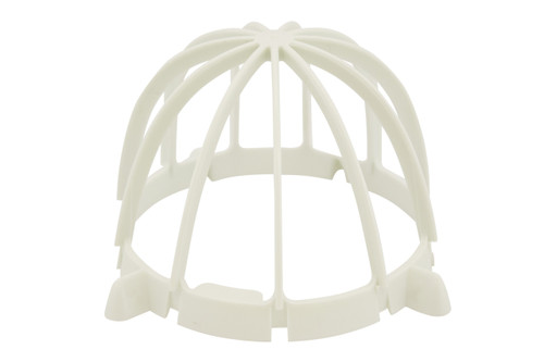 P26X024 - Filter Frame for Pool Blaster Speed Vac, Hydro and Fusion
