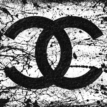 CC Black