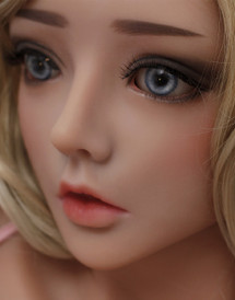 """Absolutely Irresistible """" Gabrielle"""" 151 cm/5.0 ft"""