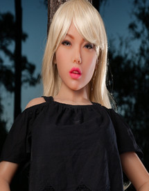"""Cute and Sexy """"Amy"""" 150 cm/4.9 ft"""