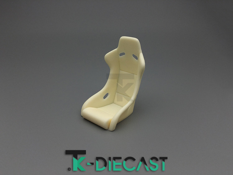 TKD-004-016