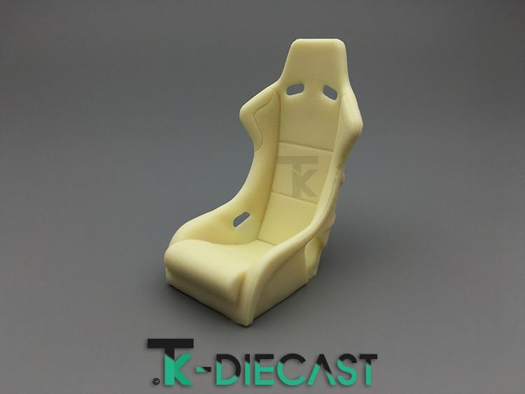 TKD-004-076