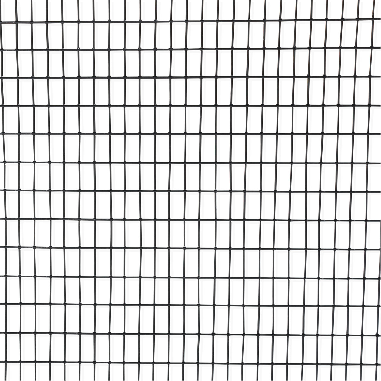 16 gauge black vinyl coated welded wire mesh size 05 inch by 1 inch 16 gauge black vinyl coated welded wire mesh size 05 inch by 1 inch keyboard keysfo Image collections