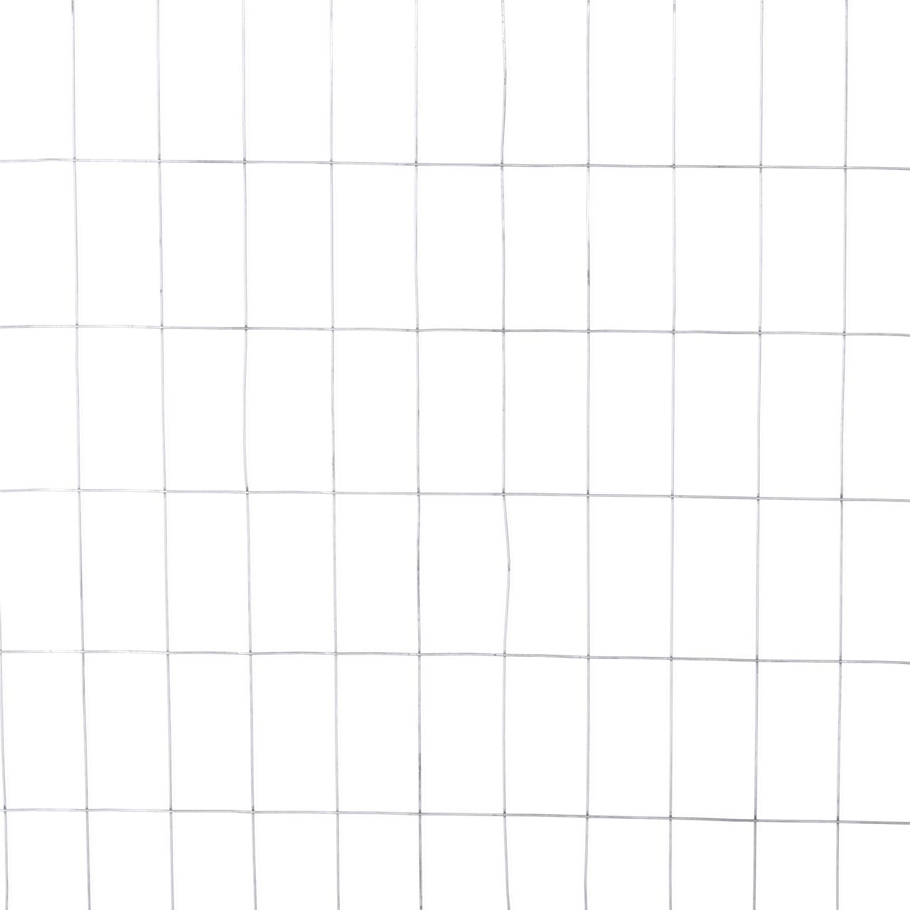 Wire Mesh Gauge - Wire Data •