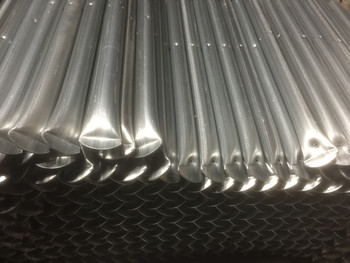 "Ground Sleeve for 1 5/8"" Posts - Galvanized"