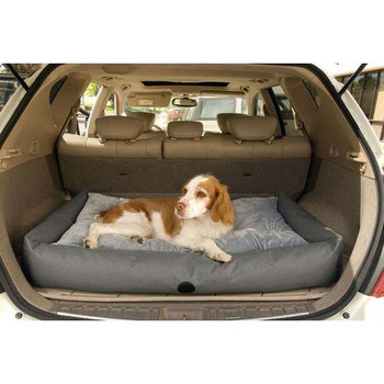 Pet Products Travel and SUV Bed