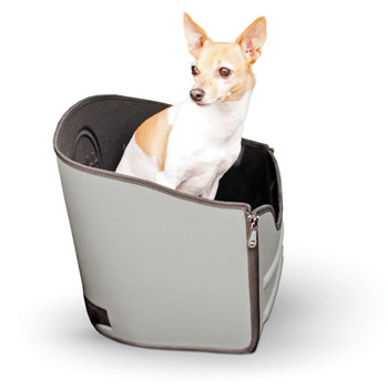 Pet Products Mod Safety Seat