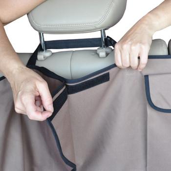Pet Products Car Seat Saver