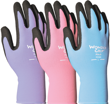 Wonder Grip® – WG1850AC Nearly Naked®