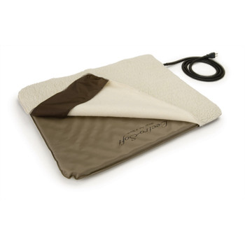 "LECTRO-SOFT REPLACEMENT COVER MEDIUM 19"" x 24"""
