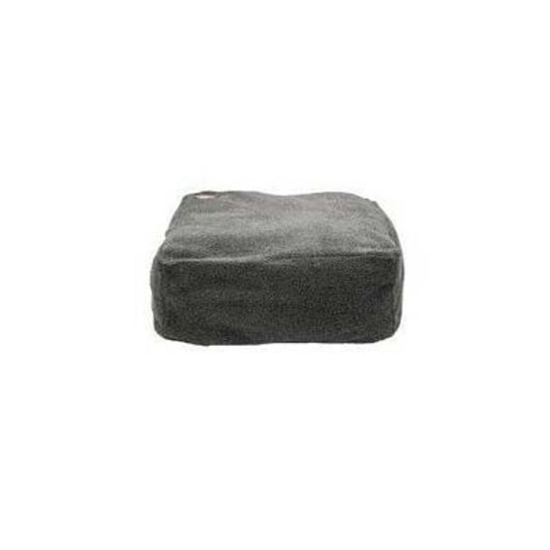 K&H Pet Products Cuddle Cube
