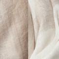 Ophelia Luxury Ring Cashmere Shawl