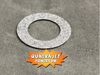 Filter gasket, New