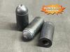 """Vacuum cap, rubber 5/32"""" id (3 pack)"""