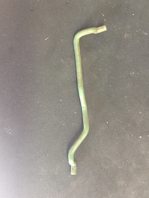 Vacuum brake rod linkage, Used.  77 and up GM