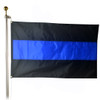 Thin Blue Line Package