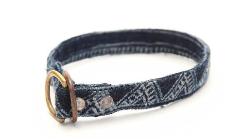 Indigo Child Collar