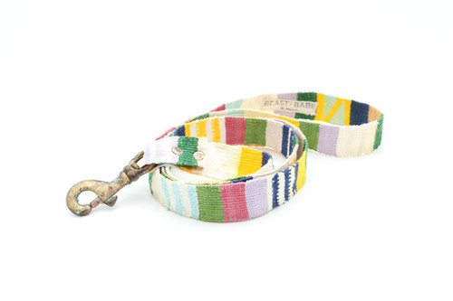 Santorini Leash