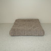 Country Laine - Eyelet Babies Blanket