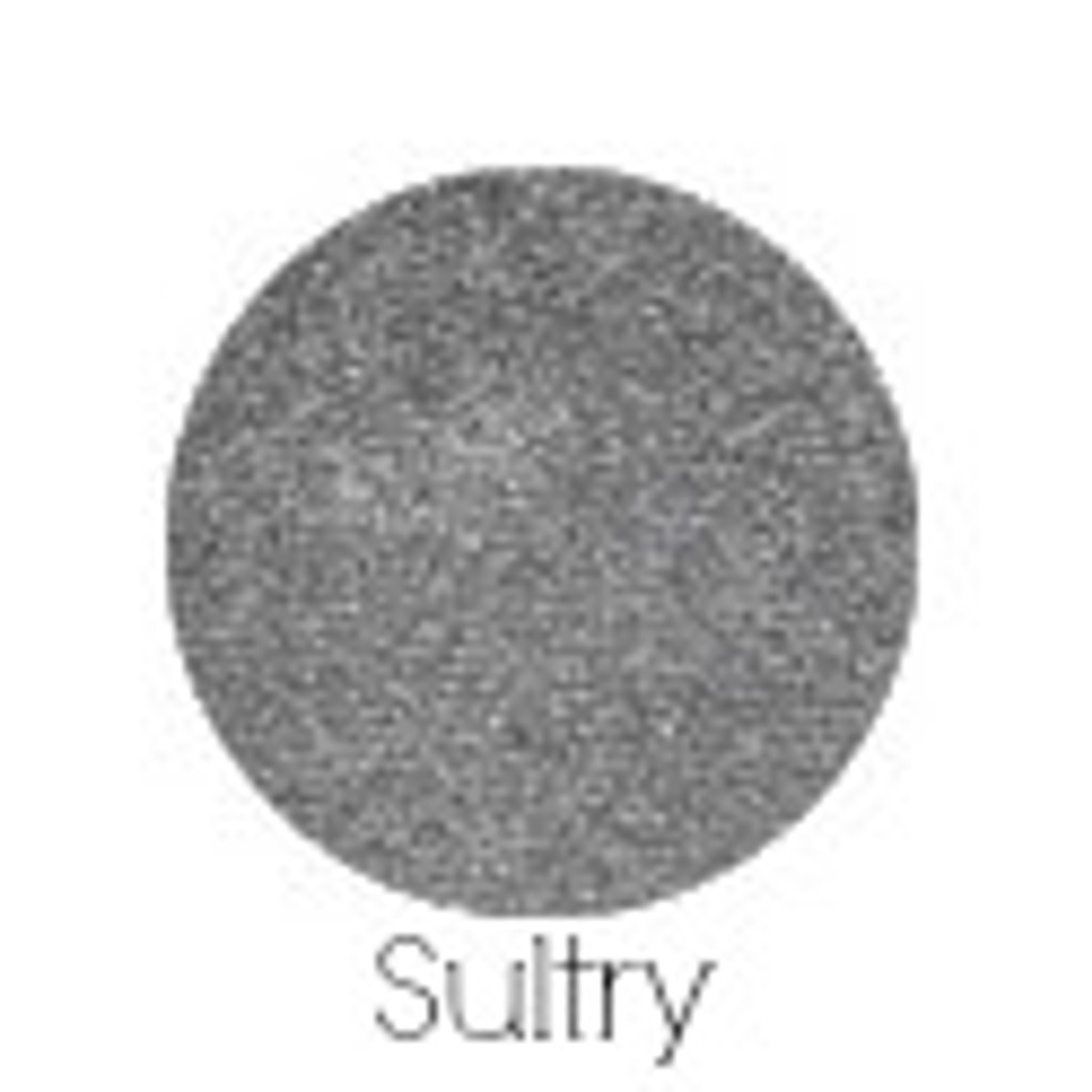 Sultry (Shimmer)