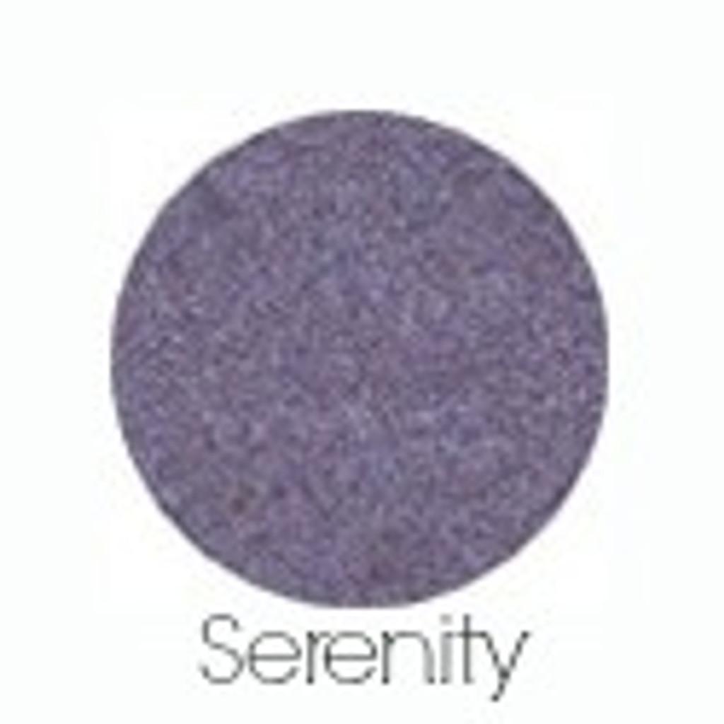 Serenity (Shimmer)