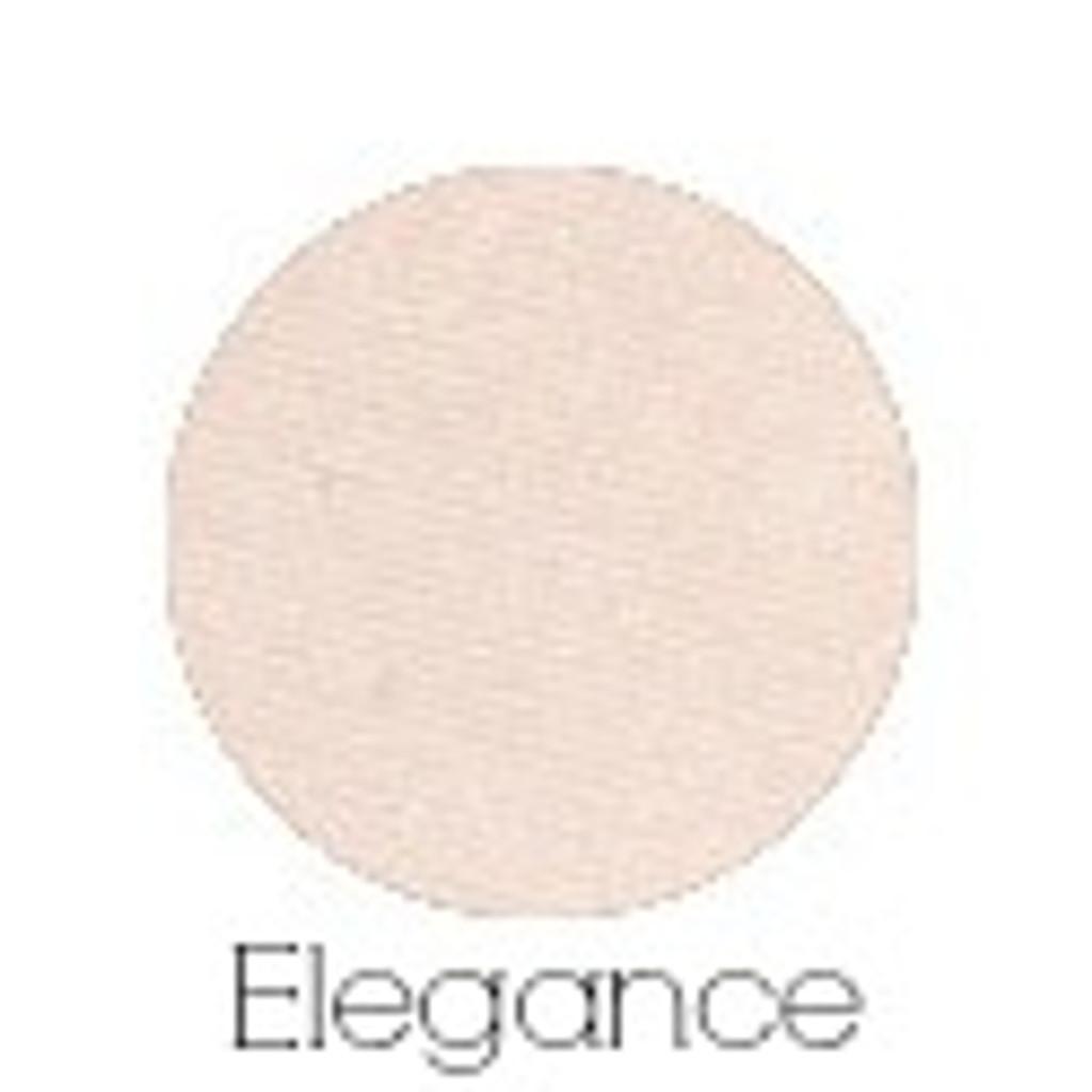 Elegance (Shimmer)