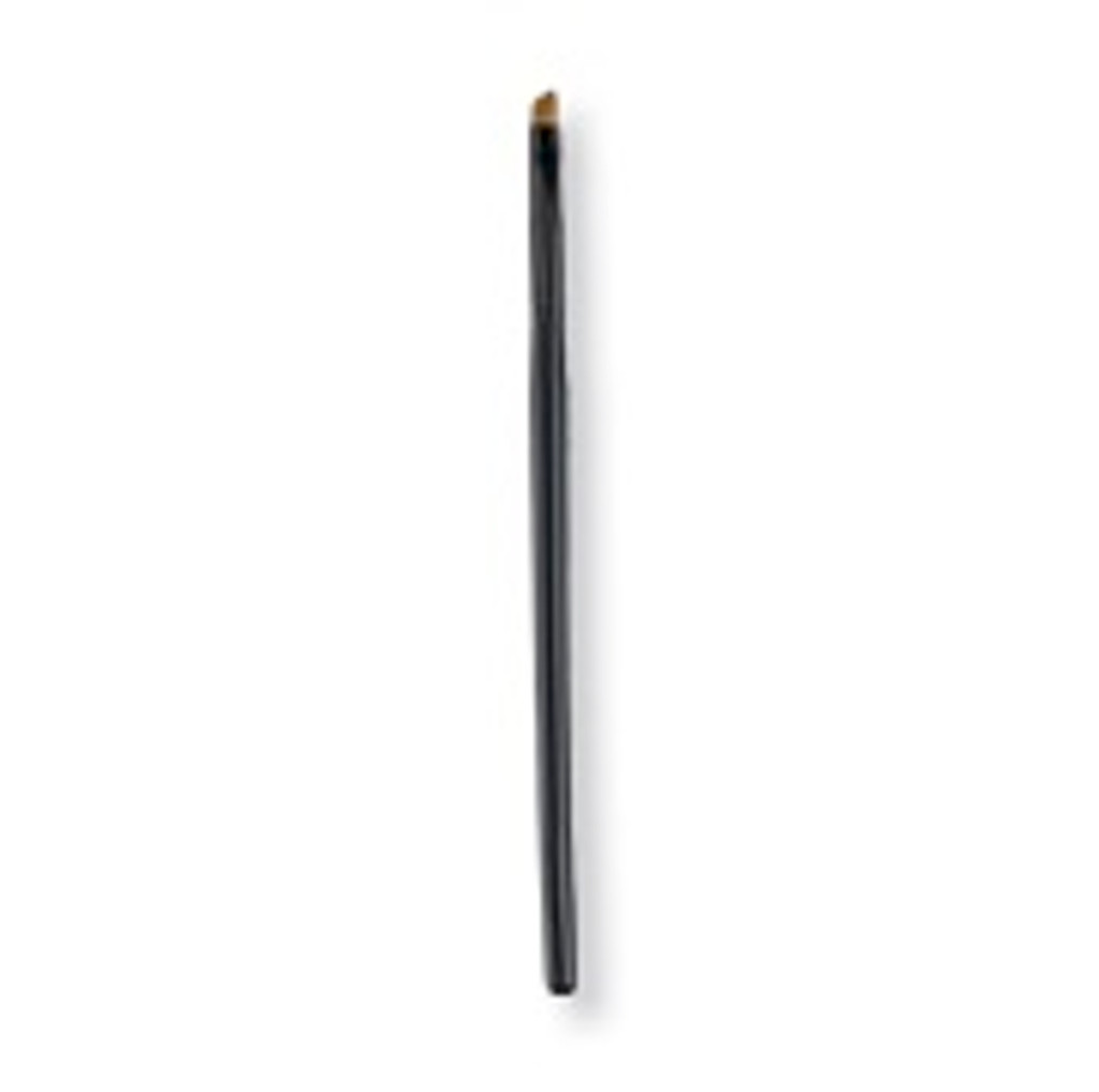 Angled Eyeliner / Brow Brush