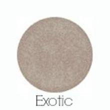 Exotic (Shimmer)