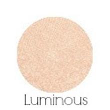 Luminous (Shimmer)