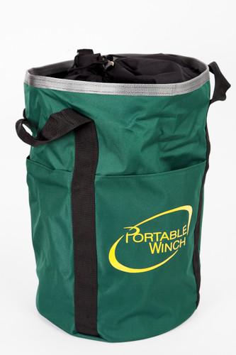Portable Winch PCA-1257XL