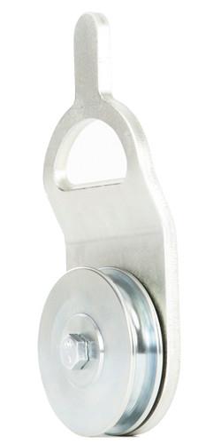 Portable Winch PCA-1270