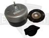 Spinalator Replacement Timer Kit