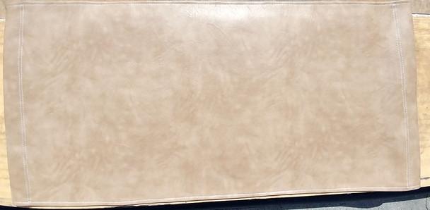 Spinalator Interior Sail Cloth