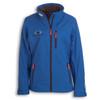 Ladies' Helly Hansen Midlayer Jacket
