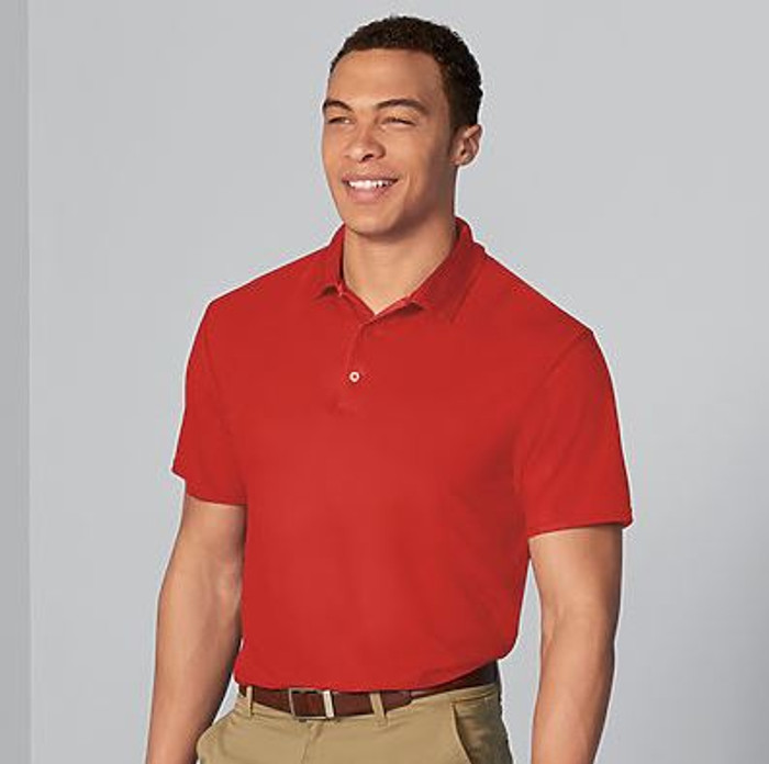 Gildan Performance Polo