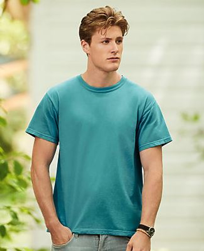Comfort Color Marginal Tee
