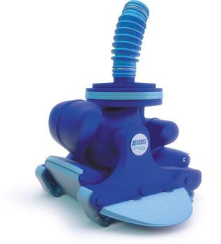 Kreepy Krauly Sprinta Plus Pool Cleaner