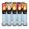 "3"" Proffesional Firework mines"