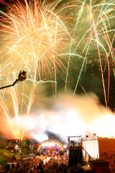 5 THINGS YOU NEED TO KNOW BEFORE CHOOSING A FIREWORK DISPLAY COMPANY