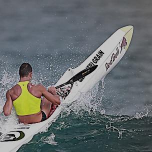2016/17 Summer of Surf