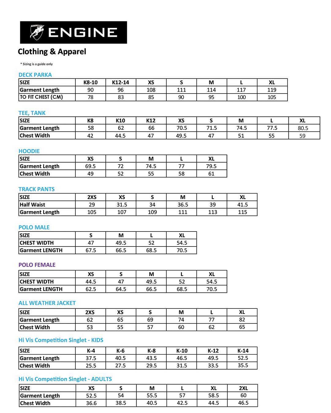 retail-size-chart-v2.jpg