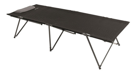 Outwell Posadas Foldaway Bed XL