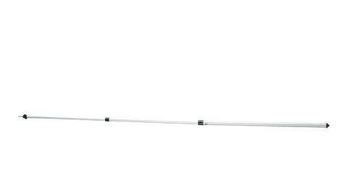 Robens Tarp Telescopic Pole 230cm