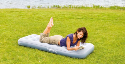 Campingaz Quickbed™ Single Airbed